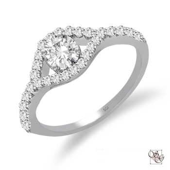 Signature Diamonds Galleria - SRR100465-2