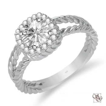 Classic Designs Jewelry - SRR100468-2