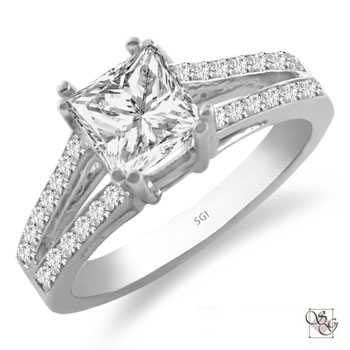 Signature Diamonds Galleria - SRR100469