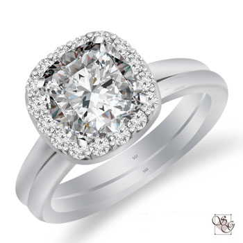 Classic Designs Jewelry - SRR100470