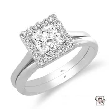 Classic Designs Jewelry - SRR100472