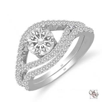 Showcase Jewelers - SRR100474