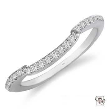 Classic Designs Jewelry - SRR100475-1