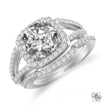 Showcase Jewelers - SRR100475