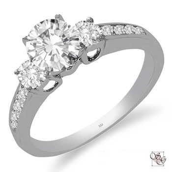 Classic Designs Jewelry - SRR100638