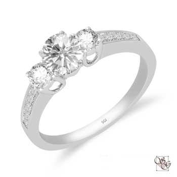 Classic Designs Jewelry - SRR100639