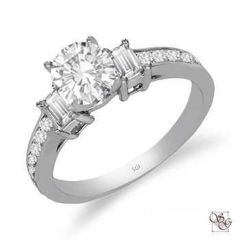 Classic Designs Jewelry - SRR100640