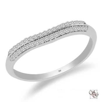 Classic Designs Jewelry - SRR100849-5