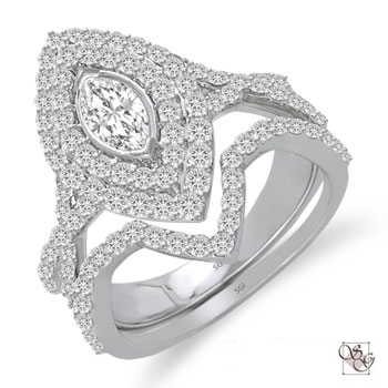 Signature Diamonds Galleria - SRR100858