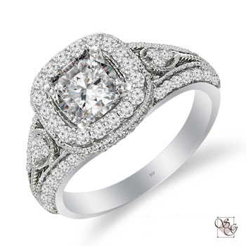 Signature Diamonds Galleria - SRR100930