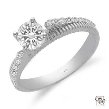 Signature Diamonds Galleria - SRR100934-1
