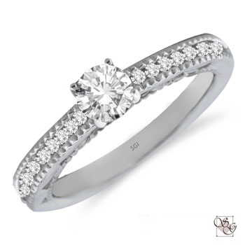 Signature Diamonds Galleria - SRR101094