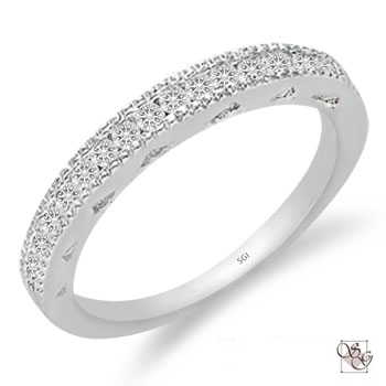 Showcase Jewelers - SRR101114