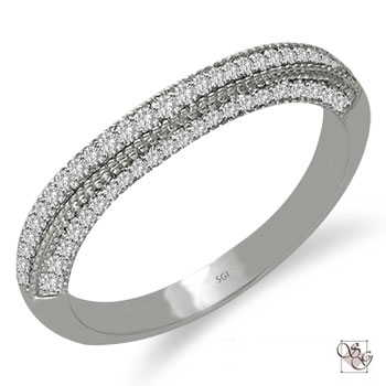 Wedding Bands at Quality Jewelers