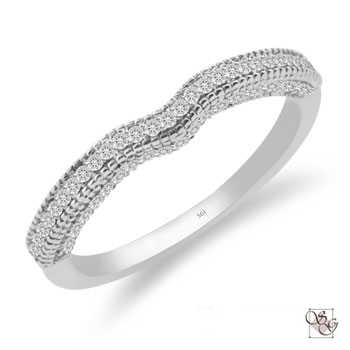 Classic Designs Jewelry - SRR101132-3