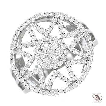 Classic Designs Jewelry - SRR101139