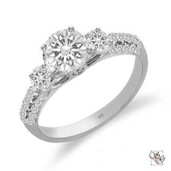 Signature Diamonds Galleria - SRR101171-3
