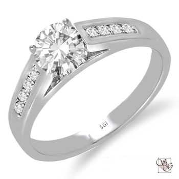 Classic Designs Jewelry - SRR101174