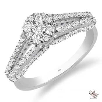 Signature Diamonds Galleria - SRR111181