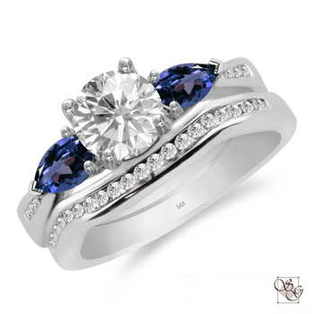 Classic Designs Jewelry - SRR111303-2