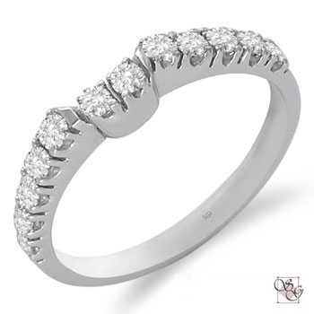 Wedding Bands at Designs by Shirlee