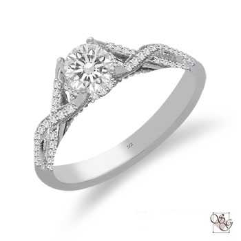 Signature Diamonds Galleria - SRR111371-2