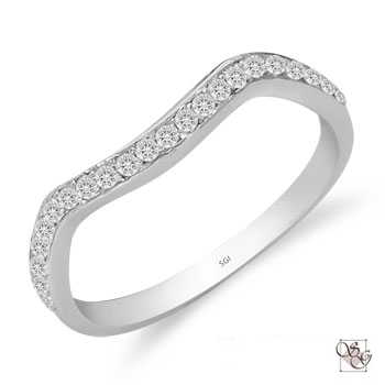 Classic Designs Jewelry - SRR111372-2