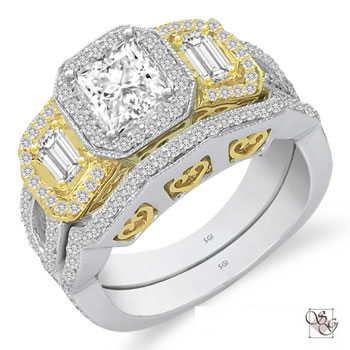 Showcase Jewelers - SRR111379-1