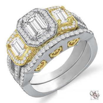 Signature Diamonds Galleria - SRR111379-2