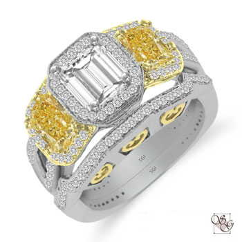 Showcase Jewelers - SRR111379