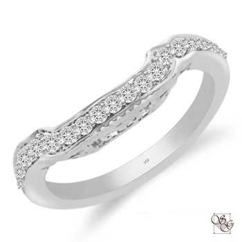 Classic Designs Jewelry - SRR111408-1