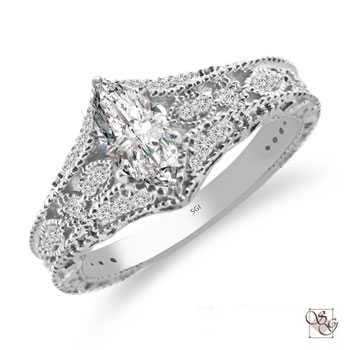 Signature Diamonds Galleria - SRR111550-2