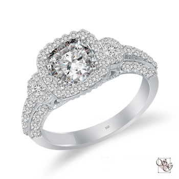 Signature Diamonds Galleria - SRR111574
