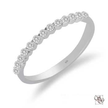 Classic Designs Jewelry - SRR111581-1