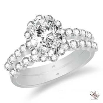 Classic Designs Jewelry - SRR111612-2