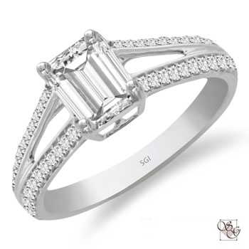 Signature Diamonds Galleria - SRR111747