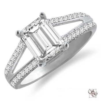 Signature Diamonds Galleria - SRR111748