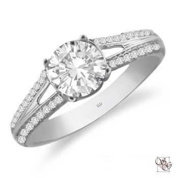 Signature Diamonds Galleria - SRR111749