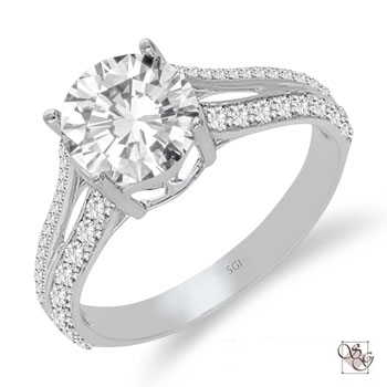 Signature Diamonds Galleria - SRR111750