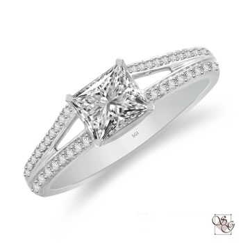 Signature Diamonds Galleria - SRR111751