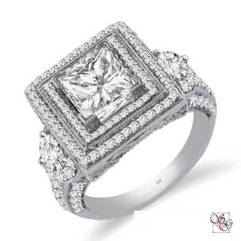 Signature Diamonds Galleria - SRR111827