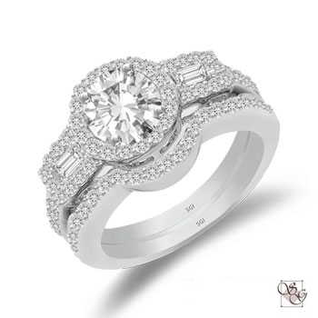 Showcase Jewelers - SRR111829
