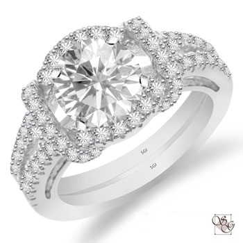 Showcase Jewelers - SRR112362-1