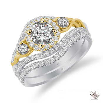 Showcase Jewelers - SRR112366-2