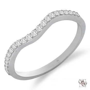 Classic Designs Jewelry - SRR112367-1