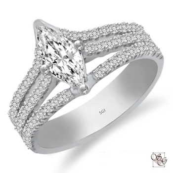 Signature Diamonds Galleria - SRR112535