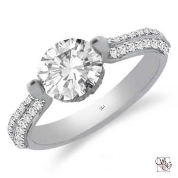 Signature Diamonds Galleria - SRR112539