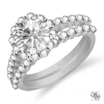Classic Designs Jewelry - SRR112554