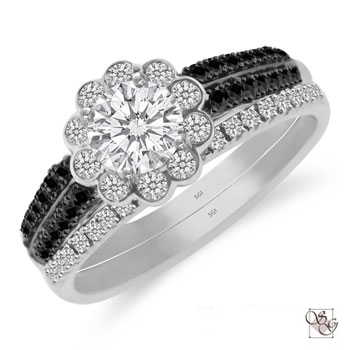 Signature Diamonds Galleria - SRR112619