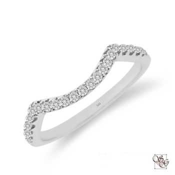 Wedding Bands at Summerlin Jewelers